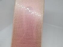 Husa Iphone 6 plus / 6s plus Red + cablu de date cadou