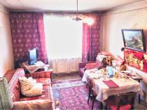 Apartament 2 camere ultracentral et.2