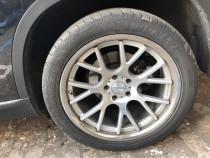 Jante aliaj Vossen BMW X5 2014
