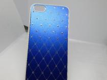 Husa Iphone 5 5s 5SE + cablu de date cadou