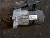 Electromotor alternator Mazda 3 BK 1.6 benzina MZR ZM DE