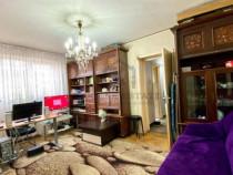 Apartament 3 camere, sector 6 Cotroceni