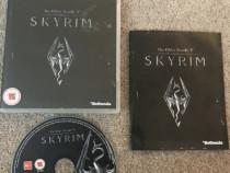 PS3 Skyrim pentru console PlayStation 3