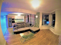 Apartament de inchiriat 3 camere, zona Padurea Dumbrava, ...