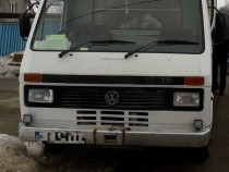 Piese VW LT 35 1991
