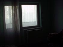 Apartament 3 camere Longinescu (Politie) etaj 2/3.