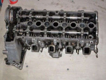 Chiulasa BMW e46, 320D, 150 CP