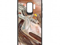 Husa Telefon Oe Mercedes-Benz Samsung Galaxy S9 B66042021