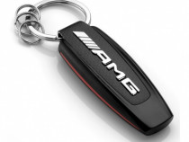 Breloc Cheie Oe Mercedes-Benz Amg B66953338