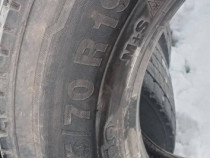Anvelope Continenetal 285/70 r19.5