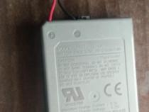Acumulator, baterie Original Sony ps3 dualshock 3 sixaxis, L