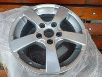 Janta aliaj CMS 15 inch 5x110 6.5J ET 35 - KBA 45421 - Opel