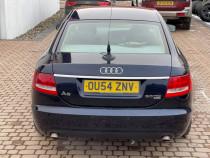Audi a 6 Qattro 3.0