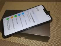 Huawei Mate 20 Lite, Dual SIM, 64GB, 4G, 6.3',Octa-Core, Sap