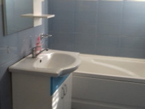 Apartament 2 camere Micro I