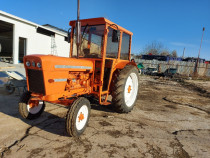 Tractor 55 cp David Brown