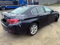 Dezmembrari BMW F10 525D, xdrive, an 2016 N47D20D