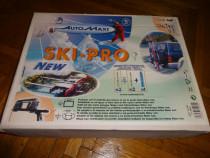 -40 % reducere, automaxi ski-pro, suporti auto pt. schiuri