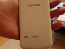 Telefon Samsung s 5 mini, 16 gb, 3g
