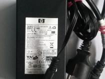 Alimentator imprimanta HP 32V - 940mA, 16v - 625mA 0957-2146