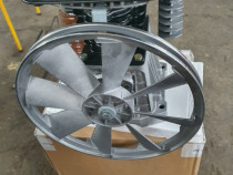 Pompa aer ( Compresor ) Fiac AB 380