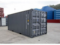 """Container 10"""", 20, 40 FEET DRY"""