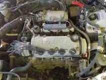 Dezmembrez Honda Civic Aerodeck 1.5 VTEC si Civic EH