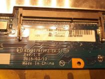 Placa baza Lenovo 100-15IBY