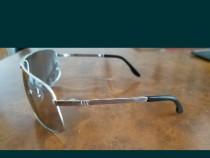 Ochelari de soare Armani Exchange