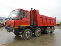 Autobasculanta Tatra T815