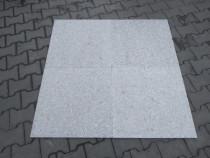 Placaj granit exterior fiamat Cluj Napoca