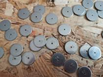 Diuza metalica fi 1,2mm,erbicidator