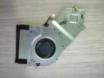 Cooler + Heatsink AT15Y001SS0, EF75070S1-C170-G99 Acer E15