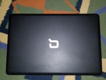 Laptop presario CQ56