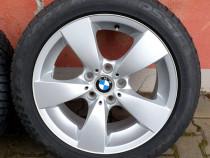 Jante BMW 17 style 138 cu ET 20 BMW 5 E60 F10 F30 1 F20 X1