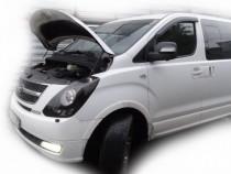 Pistoane capota motor Hyundai H1 i800 iMax an 2007-2017
