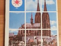 Rasfrangeri prin fereastra deschisa de Henri Zalis