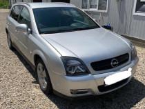 Opel Signum 1.9 Diesel
