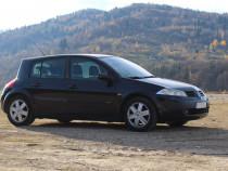 Renault megane 2 1.6