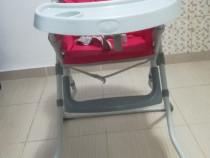 Scaun /masuța pentru bebeluși