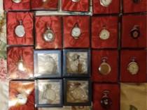 Ceasuri de colecție, de buzunar