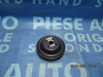 Fulie pompa apa Mitsubishi Pajero 3.2di-d