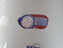 Boiler electric 100 litri
