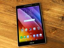 Tablete ASUS ZenPad 8.0 Z380M /1.3GHz /2GB /16GB/ IPS-CUTIE