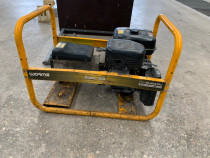 Generator subaru