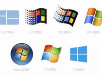 Servicii instalare linux si windows