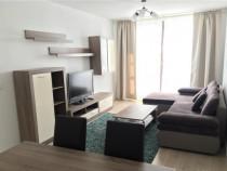 Apartament 2 camere in Tomis PLus