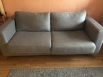 Canapea extensibila Momax