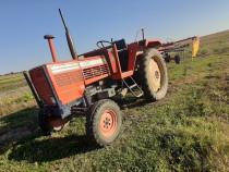 Tractor Same centurion 75