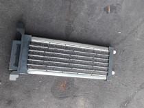 Rezistenta încălzire auxiliara Audi A4 B6 B7